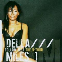 Follow Me The D-Tour (2003)